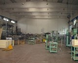 NR RICNI always got a huge availability of products in warehouse to satisfy immediately goods requires.